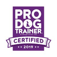 pdt-logo-certified-2019-purple-01